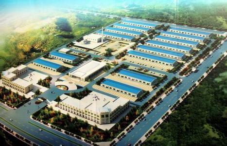 埃塞俄比亚Mekelle工业园项目日前正式开工