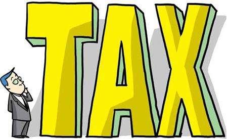 马达加斯加调整税收,促进外资注入