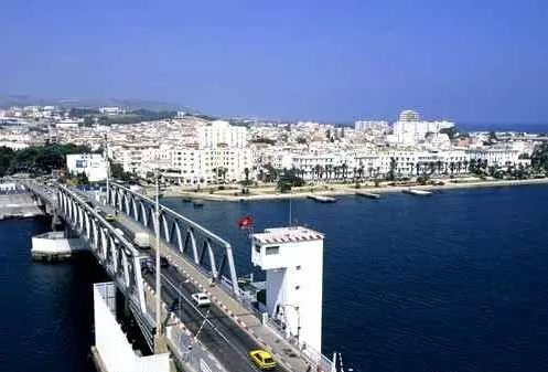 解析突尼斯新投资法