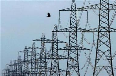 中企联合体中标西非四国输变电线路项目