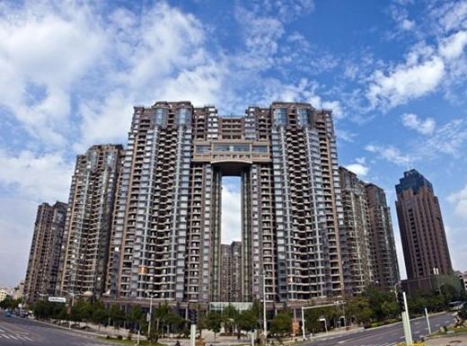 中企投资南非房地产项目新动态