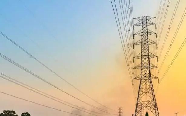 山东电工电气集团拿下肯尼亚输变电工程大单