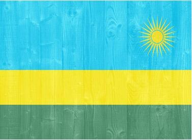 如何办理卢旺达清关所需COC认证证书?