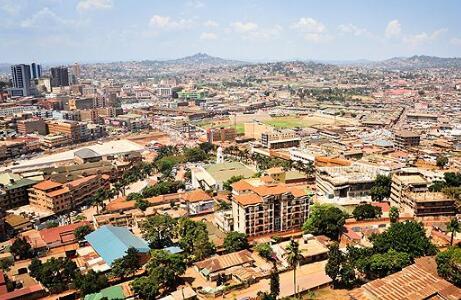 乌干达提高投资者注册公司的标准,以避免虚假投资