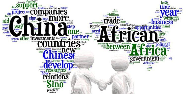 非洲微电网项目入户交流配电箱与光伏汇流箱采购招标