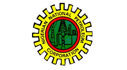 NNPC成为尼日利亚贝努埃州生物燃料项目核心投资者