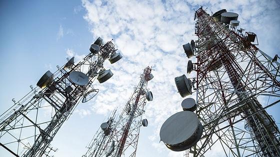 助力尼日利亚通信业发展,中国投资尼通讯卫星建设