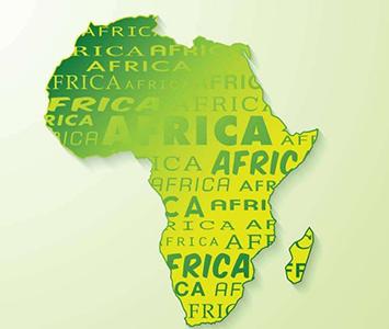 非洲三十二个国家进口单证攻略