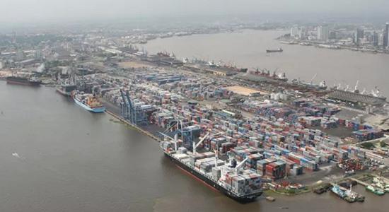 尼日利亚新进出口指南或增加航运成本