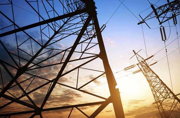 总统奧辛巴乔表示,尼日利亚需要1万亿美元用以发展电力基础设施
