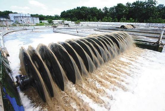 中资企业与坦桑尼亚政府签署污水治理项目协议