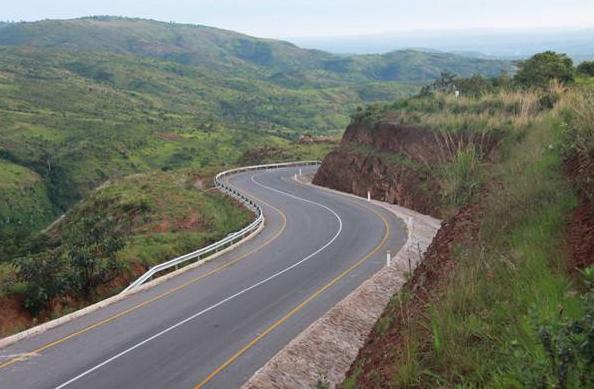 3.22亿美元!非开行将为坦桑、布隆迪道路项目提供融资
