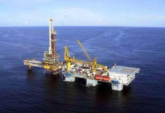 中石油敲定尼日利亚8.4亿美元管道大单