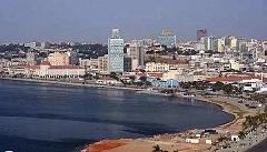 这54种产品出口到安哥拉或将被限制!