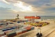 实用海运集装箱30问