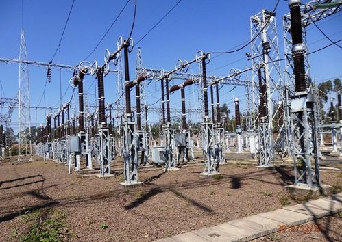 华坚集团拟投资3000万美元在埃塞俄比亚新建变电站