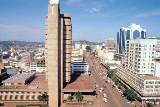 乌干达针对外国投资的政策规定