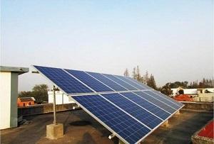 太阳能光伏展——2019成都太阳能光伏展