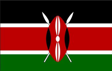 《商业日报》3月13日报道,据调查,受经济条件、家庭情况限制,肯尼亚仅有十分之一的博士生能够完成学业。