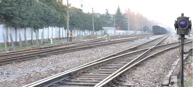 中国铁建与加纳签订价值5亿美元的加纳中线铁路项目合同