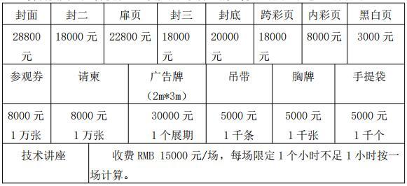 2019 第五届中国(郑州)建筑装饰材料博览会-中非会展网