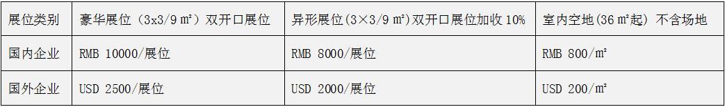 2020第18届青岛国际金属加工展览会·邀请函-中非会展网