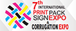 International Print Pack Sign Expo& Corrugation Expo