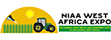 NIAA WEST AFRICA EXPO