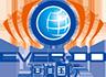 中非供应链推荐物流企业-上海恒道国际物流股份有限公司