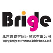 北京博睿智国际展览有限公司
