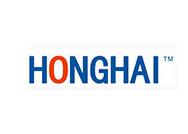 东莞市鸿海国际货运代理有限公司-物流企业