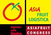 《ASIAFRUIT亚洲水果》杂志
