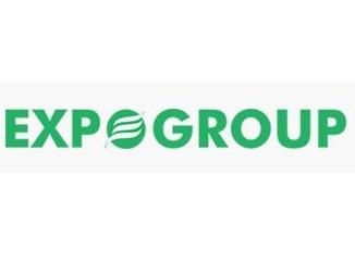 EXPOGROUP