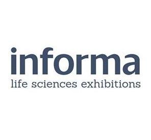 Informa Life Sciences Exhibitions