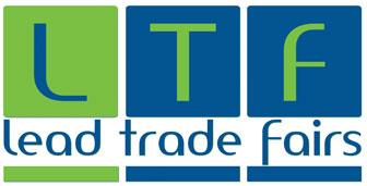 LTF(Lead Trade Fairs)
