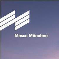 Messe Munchen GmbH