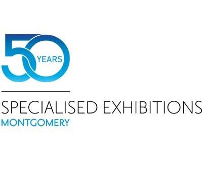 Specialised Exhibitions Montgomery
