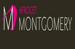 AFROCET MONTGOMERY