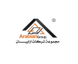 Arabian Group