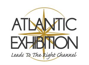 Atlantic Exhibition
