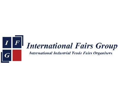 International Fairs Group (IFG)