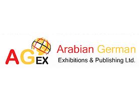 Arabian German Exhibitions & Publishing Ltd (AGEX)
