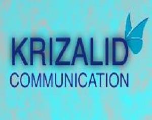 Krizalid communication