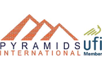 Pyramids International