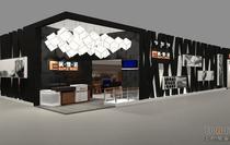 突尼斯突尼斯家具展览会-非洲会展