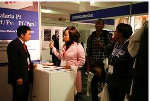2017年埃及国际空调、暖通、制冷、空气净化展-非洲会展