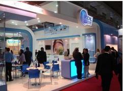 2017年阿尔及利亚医疗医药展-非洲会展