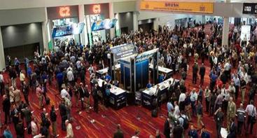 2017年非洲信息通信展-非洲会展