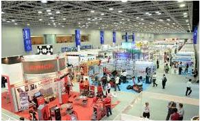 2017年非洲(南非)国际机场设备展览会-非洲会展
