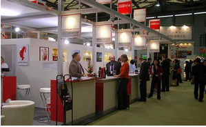 2017年南非开普敦国际包装塑料印刷及食品加工展-非洲会展